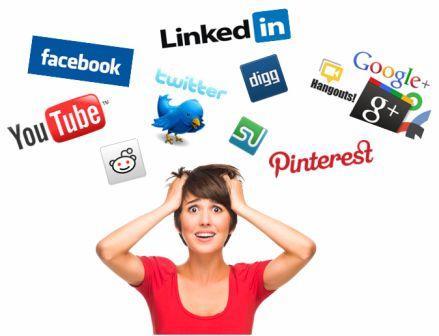 5-Myths-About-Social-Media