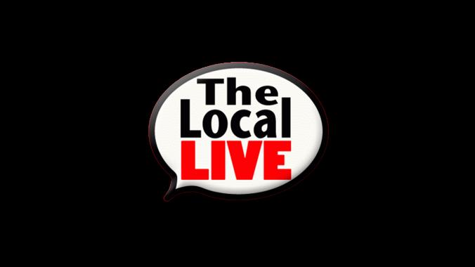 TLC Logo 720