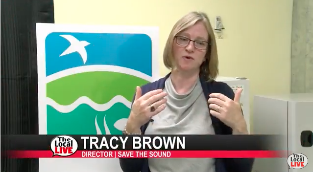 TracyBrownScreenShot