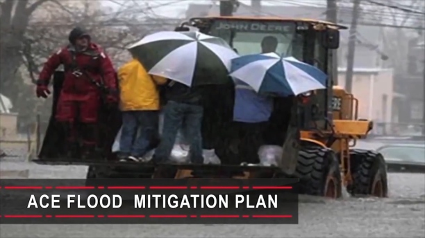 Ace Floor Mitigation Plan-2