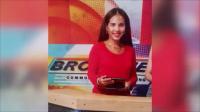 Alexandria Garcia-BronxNetTV