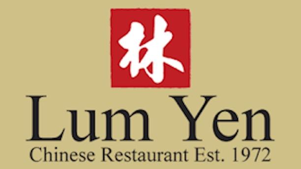 C3 Lum Yen