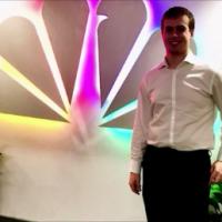 James Levinson-NBC