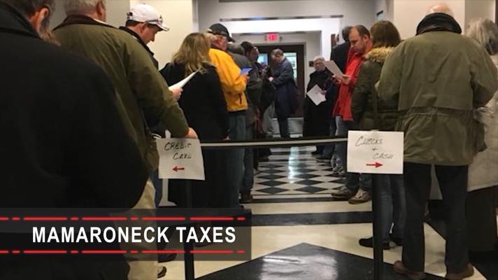MMK Taxes