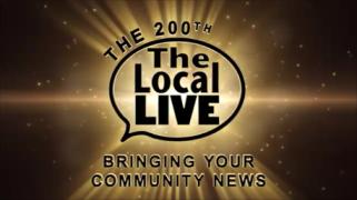 TLL #200 Show
