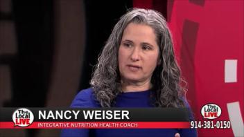 Nancy Weiser