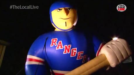 Rangers-1
